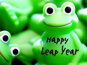 5_Things_You_Don___t_Know_About_Leap_Yea_0_31016130_ver1.0_640_480