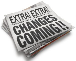 newspaper-changes