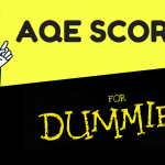 AQE Scoring Explained